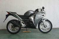 YCR250