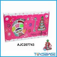 Más nuevo Euducational regalos navidad niños joyas de juguete