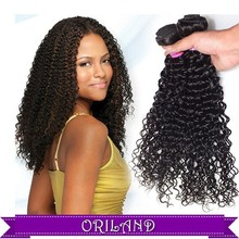 Queenly Virgin Wholesale Grade AAAAA 100% Good Quality Wholesale brazilian hair weave