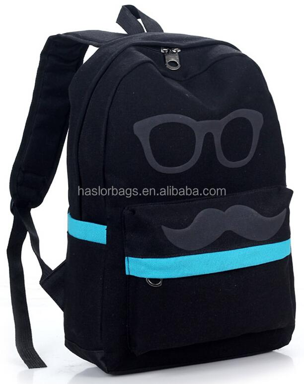 Mignon New Style collège de mode sacs pour fille