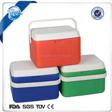 Portable Ice Cooler Box Manufacturer Shanghai