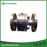 3 inch brass motorized ball valve 12v,top quality cw617n ball valve