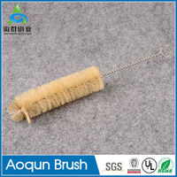 Fcatory direct selling channel master cleaning brush