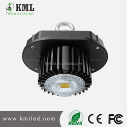 Professional production LVD certificated ceiling high bay light