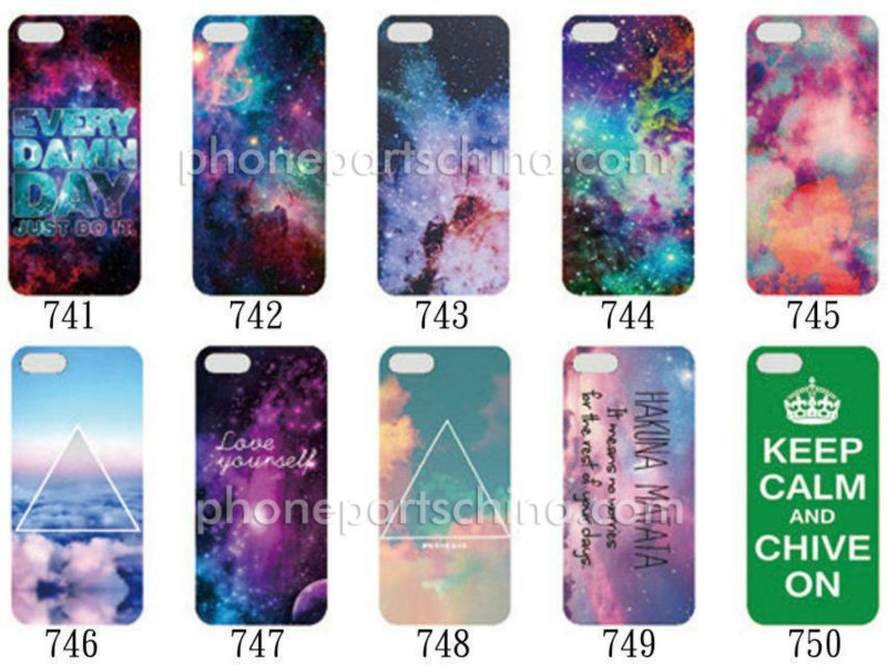 Factory price!!!Amazing beautiful top quality TPU bulk mobile phone cover