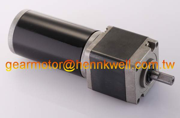 High speed dc motor low speed high torque for High torque high speed dc motor