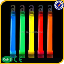 factory supply led fishing glow stick