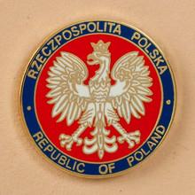 baby badge,international lions club metal car badge emblem,sheriff's badge stress ball