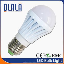 Good Service CE ROHS EMC 12v 8w led car bulb