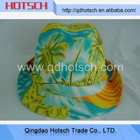 Wholesale from china blank bucket hat