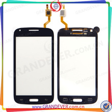 Original Replacement Parts For Samsung 8262 Touch Screen Panel