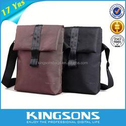 New Trend 12 Inch Document Bag Shockproof Laptop Case