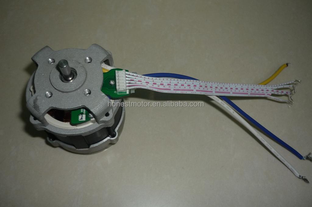 56v 300w 20000r Min Brushless Dc Motor Brushless Motors