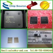 (Good offer)ADM6996LCX-AD-R-1