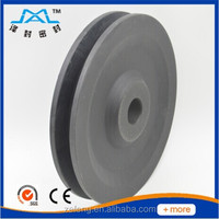 China manufacturer supply customized pulley and various types of block and tackle pulley