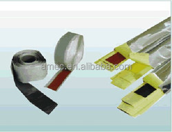 MASTICS FOR POWER CABLE ACCESSORIES