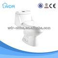 سيراميك الحمام مرحاض المرحاض 9032 السعر