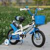 New design kids bike mini bike kids bicycle with lastest model training bike