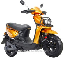 Good price oem 12 inch electric motorcycle 60v 1000w