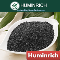 Huminrich Rapid Nutrients Suppliment Humic Acid For Banana
