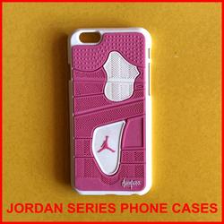 wholesale jordan cases cheap cell phone accessories