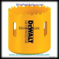 good sell high quality diamond core drill bit for hard rock From China Factory