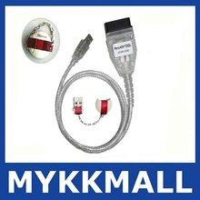 2012 chegada nova boa qualidade ford ferramenta de diagnóstico ford km ferramenta