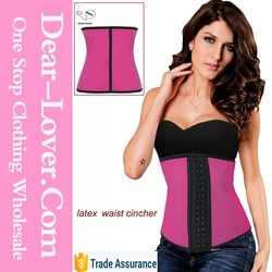 Wholesale sexy www xxx com women underwear corset photos