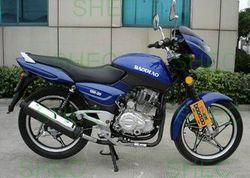 Motorcycle 200cc motorcycle for sale from cqiregal cheap