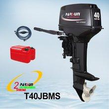 Enduro E40J / 40hp chinese outboard motor