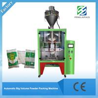 Automatic food grade wheat flour powder packaging machine