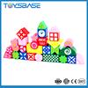 /p-detail/Juguetes-educativos-divertidos-juegos-ni%C3%B1os-de-bloques-de-construcci%C3%B3n-de-venta-al-por-mayor-ladrillos-300007078789.html