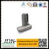 Durable and Sharp Metal Bond Diamond Fickert For Granite Grinding