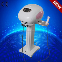 Best skin tightening face lifting cheap beauty salon equipment