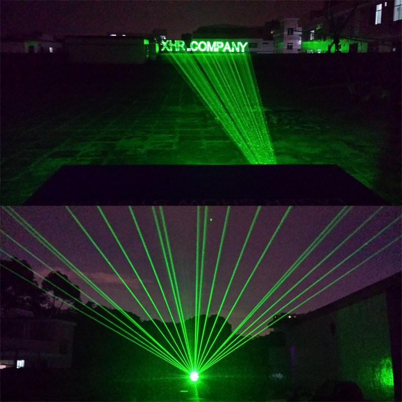 Exterior laser lights bing images - Outdoor laser light show ...
