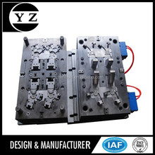 new products in china professional manufacturing hot selling auto parts accessories
