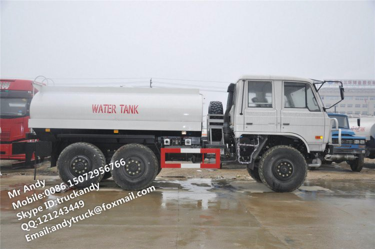 6x6 off-road water truck (1).JPG
