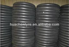 vee rubber motorcycle butyl inner tube looking for agents in dubai
