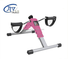New products Indoor cycling mini exercise bike for arms and legs