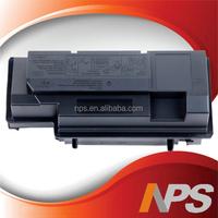 Compatible for Kyocera TK360 TK362 TK363 TK364 laser toner cartridge
