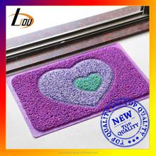 Fashion hotsell home children floor mat