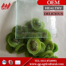 kiwi fruit/mango/apple dried