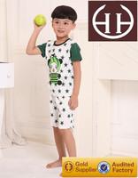 wholesale clothing american boys children garment