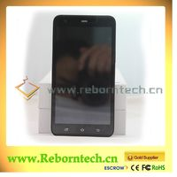 Released in April Latest Slim Mobile Phones for Sale S2000 Quad Core
