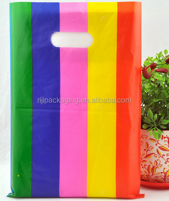 Cheap Custom Shopping Plastic Bags,Clear Plastic Bags With Logo,Cheap ...: alibaba.com/product-detail/cheap-custom-printed-plastic-retail...
