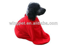 dry cleaning bag,dog grooming bag