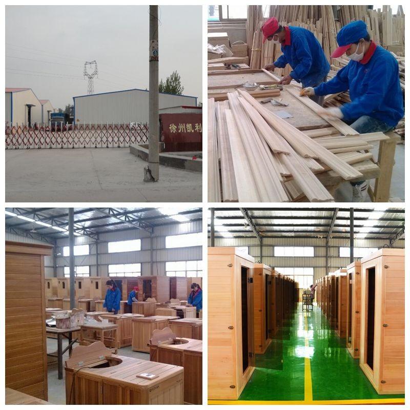 mini sauna chinois fait sauna maison usine en gros salle de sauna id de produit 60599033715. Black Bedroom Furniture Sets. Home Design Ideas