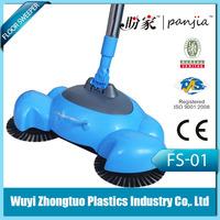 sweeper broom ,FS-01