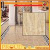 Good price in manufacture Interior 3d printing ceramic tiles