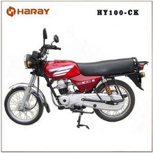best selling bixer 100 new motorbikes for sale with 4-stroke honda engine